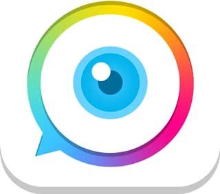 Selfie - Social Video