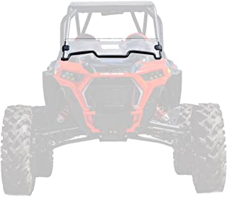 Best windshield for 2016 rzr 1000 Reviews