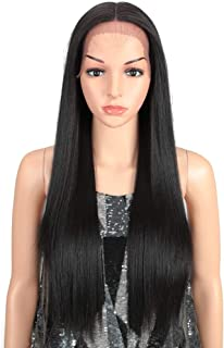 Best half wig styles Reviews