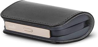 Moshi IonBank 3K Portable Battery - 3000mah - Wired Power BankBlack