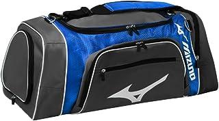 Mizuno Lightning Duffle Bag