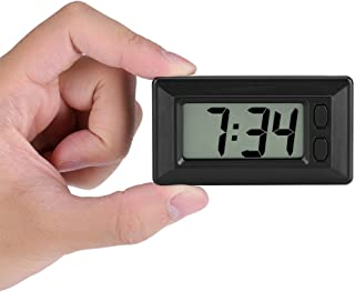 Carpoint 1023415 Orologio//Calendario//Termometro