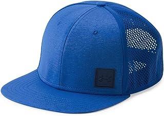 27e80eb65 Amazon.com: Under Armour - Baseball Caps / Hats & Caps: Clothing ...