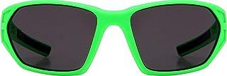 Foster Grant Clay Sunglasses