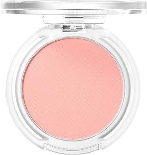 [moonshot] Air Blusher 5g - Blackpink Lisa Makeup، Lightweight Moodly Mood Color Blusher، جلوه ای طولانی مدت (301 نرم گل صد تومانی)