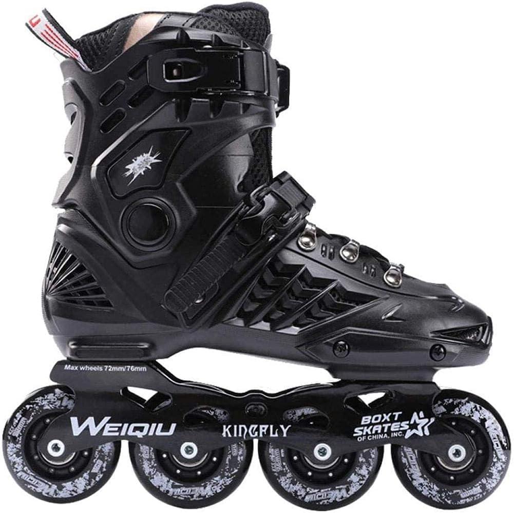 JYMBK Roller Max 59% OFF Max 63% OFF Skates Outdoor Inline for Men Skate P