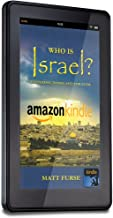 Best who is the father of zionism Reviews