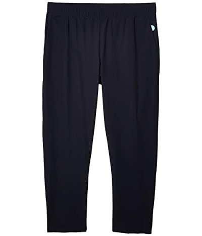 Save the Duck Rety X Sweatpants (Navy Blue) Men