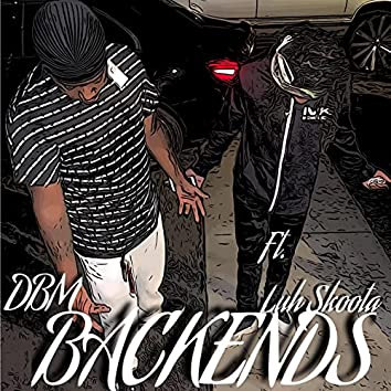 Backends