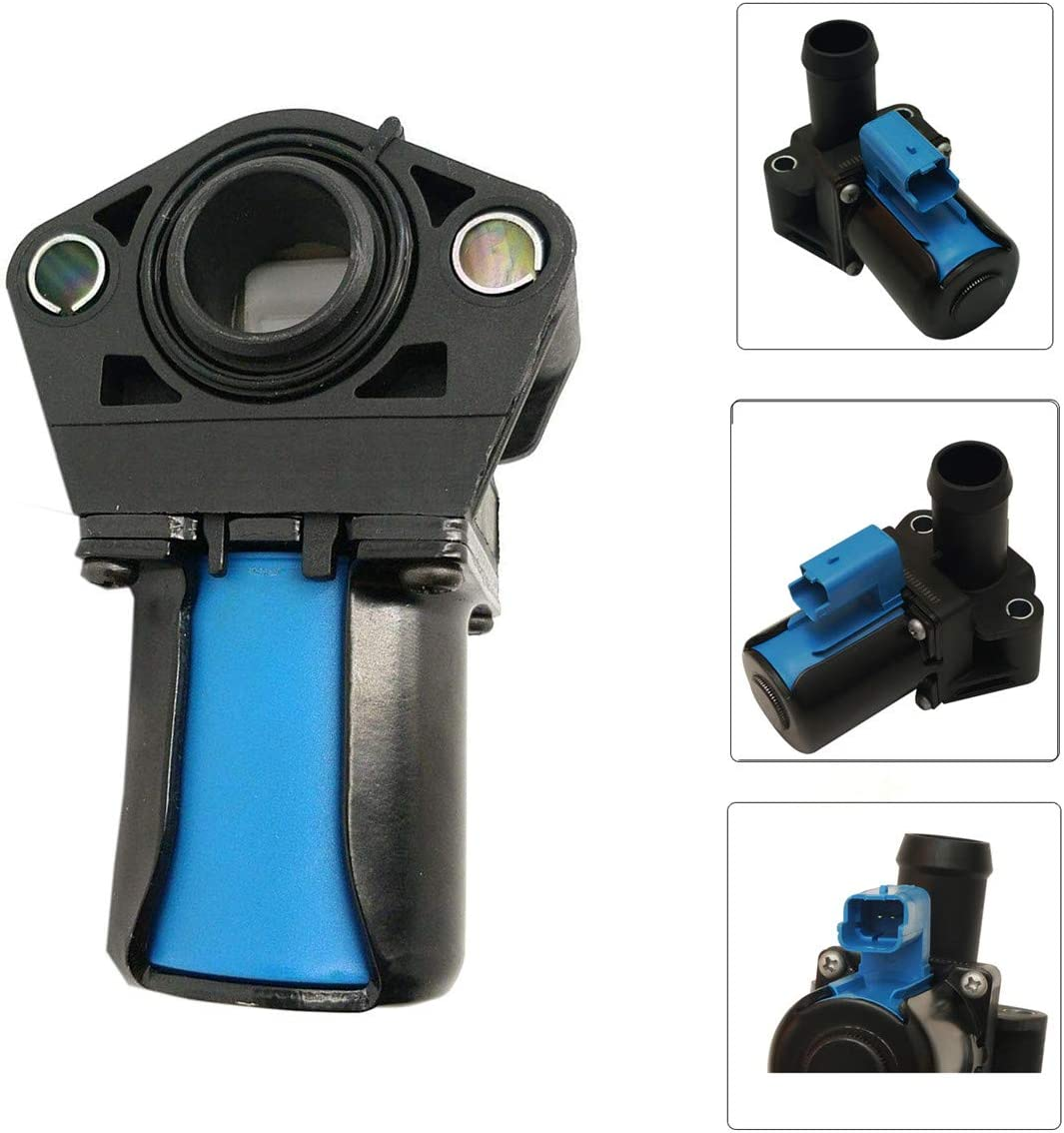 HVAC Limited Special Price Heater Control Valve Engine Coolant BM5Z-18495 Bypass Ranking TOP10