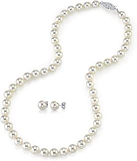 Best off white pearl necklace Reviews