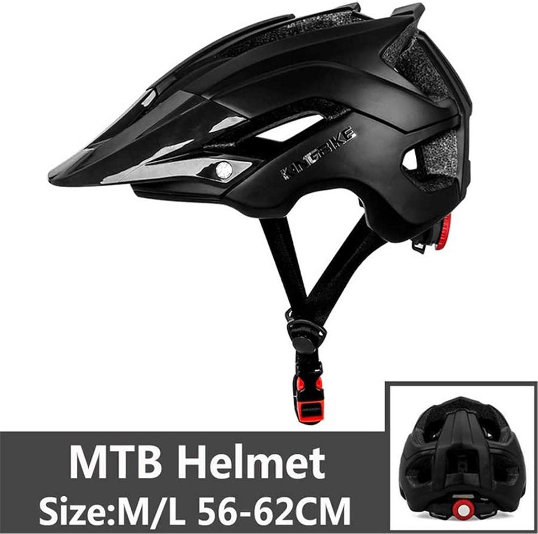 Cycling Helmet Woman Road Bicycle Helmet Men Ultralight Mountain Bike Helmets MTB Cycling Helm Light capacete Ciclismo