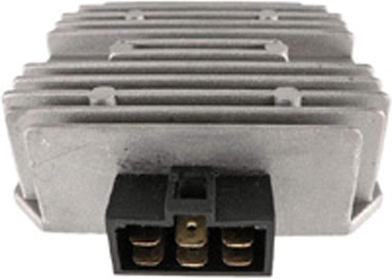 Voltage Regulator 55% OFF - 35 AMP 1999 Yamaha YZF-R6 shop Fits