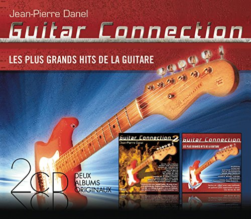 Guitar Connection 1 & 2