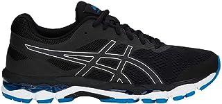 ASICS Men's Gel-Superion 2 Running Shoe Black