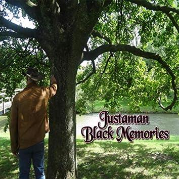 Black Memories