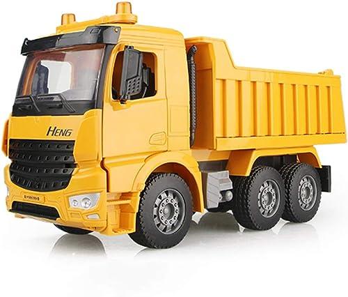 Kinderauto Spielzeugmodell, Plastikspielzeugmodell Kindfernsteuerungsmodell Drahtlose Steuerung Supersportauto Spielzeugmodell Junge mädchen Geschenk Fernbedienung Elektrische Mini-Lithium-Batterie Re