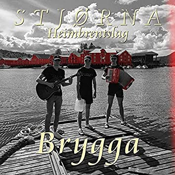Brygga