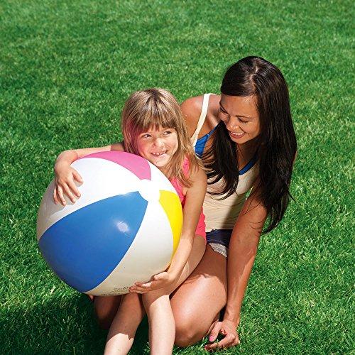 Intex 59030 Beach Ball 24 Inch