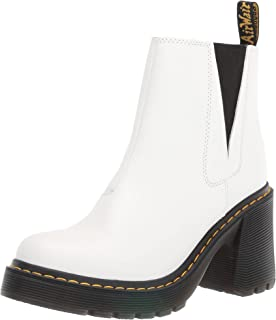 Dr. Martens Women's Chelsea Boot