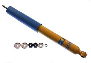 Bilstein 24185394  Heavy-Duty Gas Shock Absorber