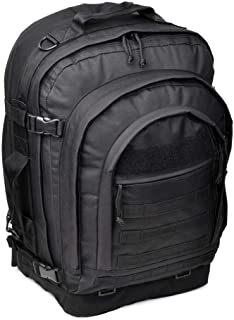 Best soc bugout bag 5016 Reviews