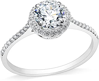 Best ring size 3.75 Reviews