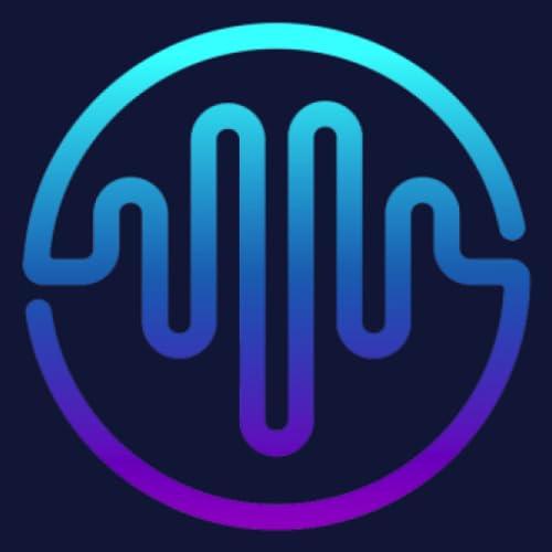 SoundHunter - Identify Music & lyrics in seconds
