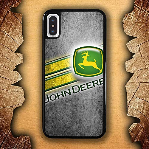 ZCEDCVRE New Painted JDL Soft Rubber TPU Phone Covers for Cover iPhone 5 Case/Cover iPhone SE Case/Cover iPhone 5S Case 3GGO74