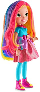 Best sunny day hair changing doll Reviews