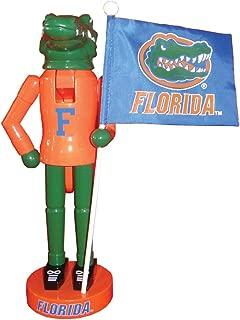 Best university of florida nutcracker Reviews