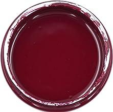 COLORBERRY Pigmentpaste - pasta de arte de resina ultra altamente pigmentada para colorear su resina sintética/resina epoxi en una lata de 50 gramos (Magic Pink)