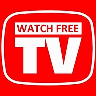 Free TV Now, Free LoveFilms