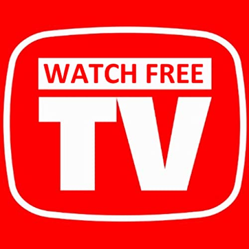 Free TV Now, Free LoveFilms