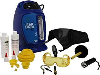OTC 6522 LeakTamer EVAP Smoke Diagnostic Machine