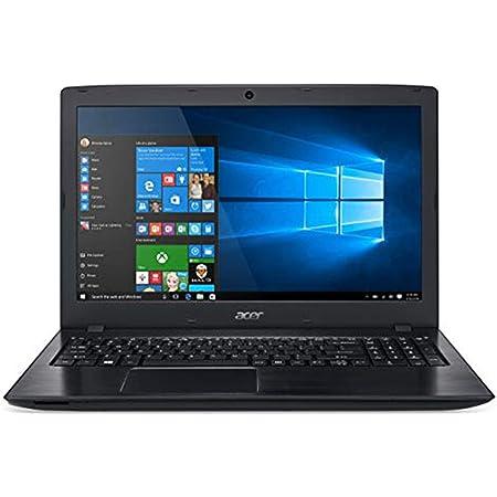 "Acer Aspire E 15, 15.6"" Full HD, 8th Gen Intel Core i3-8130U, 6GB RAM Memory, 1TB HDD, 8X DVD, E5-576-392H"