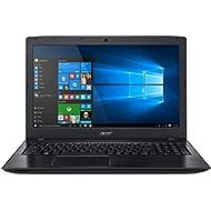 "Acer Aspire E 15, 15.6"" Full HD, 8th Gen Intel Core i3-8130U, 6GB RAM Memory, 1TB HDD, 8X DVD,..."