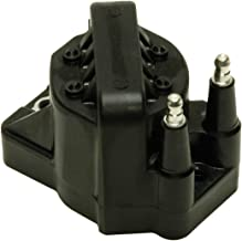 Delphi GN10123 Direct Ignition Coil