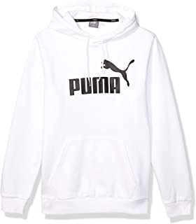 Best white hoodie with red lining Reviews