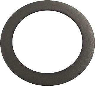 Jinxiu valley Piston Ring For DAC-308 K-0650, K-0058, KK-4835, KK-5081, A02743 Repair Kits