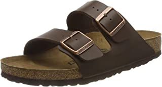 Amazon.it: Birkenstock Zoccoli e sabot Scarpe per