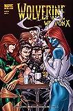 Wolverine: Weapon X #10 (English Edition)