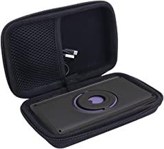Aenllosi Hard Case compatible with Walabot DIY In-Wall Imager Imageing Device