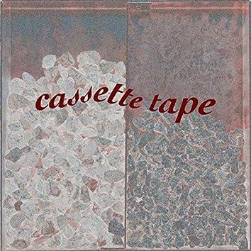 Cassette Tape (feat. Miriam)