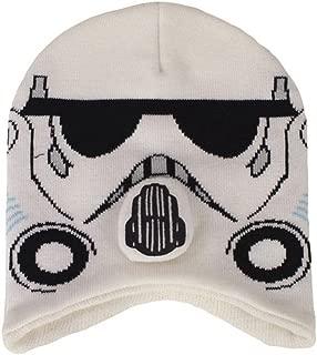 Amazon.es: Accesorios - Niño: Ropa: Sombreros y gorras, Gafas y ...