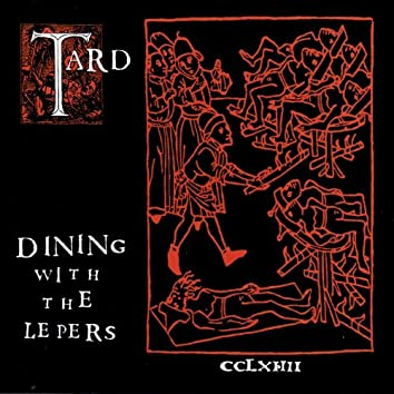 Dining With the Lepers