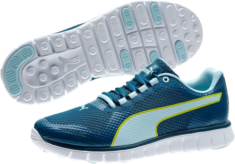 PUMA Women's bluer Running shoes