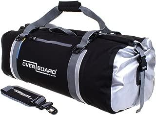 Waterproof Classic Duffel Bag