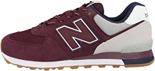 New Balance Ml574grd, Sneaker Uomo