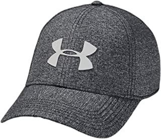 Under Armour Mens Under armour Men's CoolSwitch ArmourVent 2.0 Cap 1291856-P